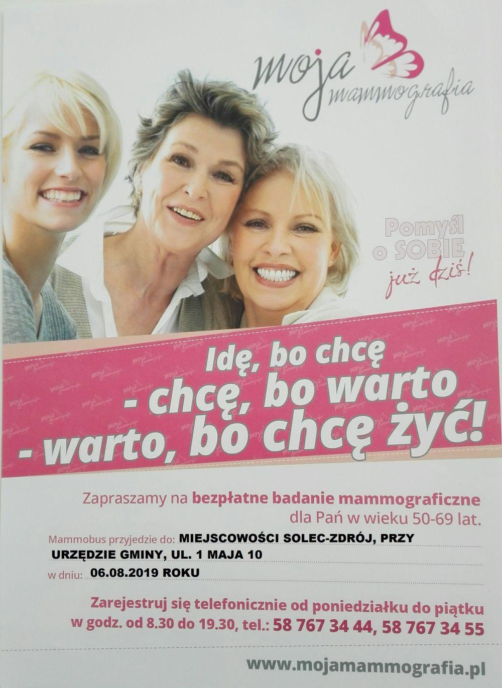 plakat_sz_zm.jpg