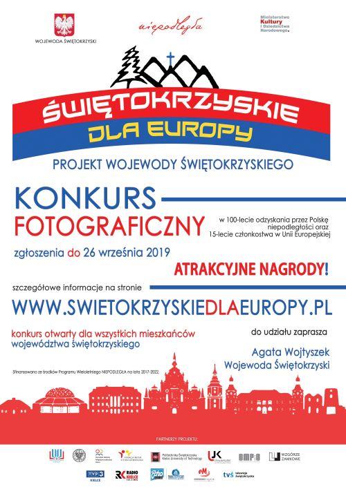 swietokrzyskie_dla_europy.jpg