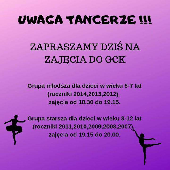 zajecia_taneczne.jpg