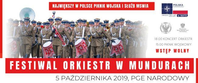 Festiwal_orkiestr_zmniejszony.jpg