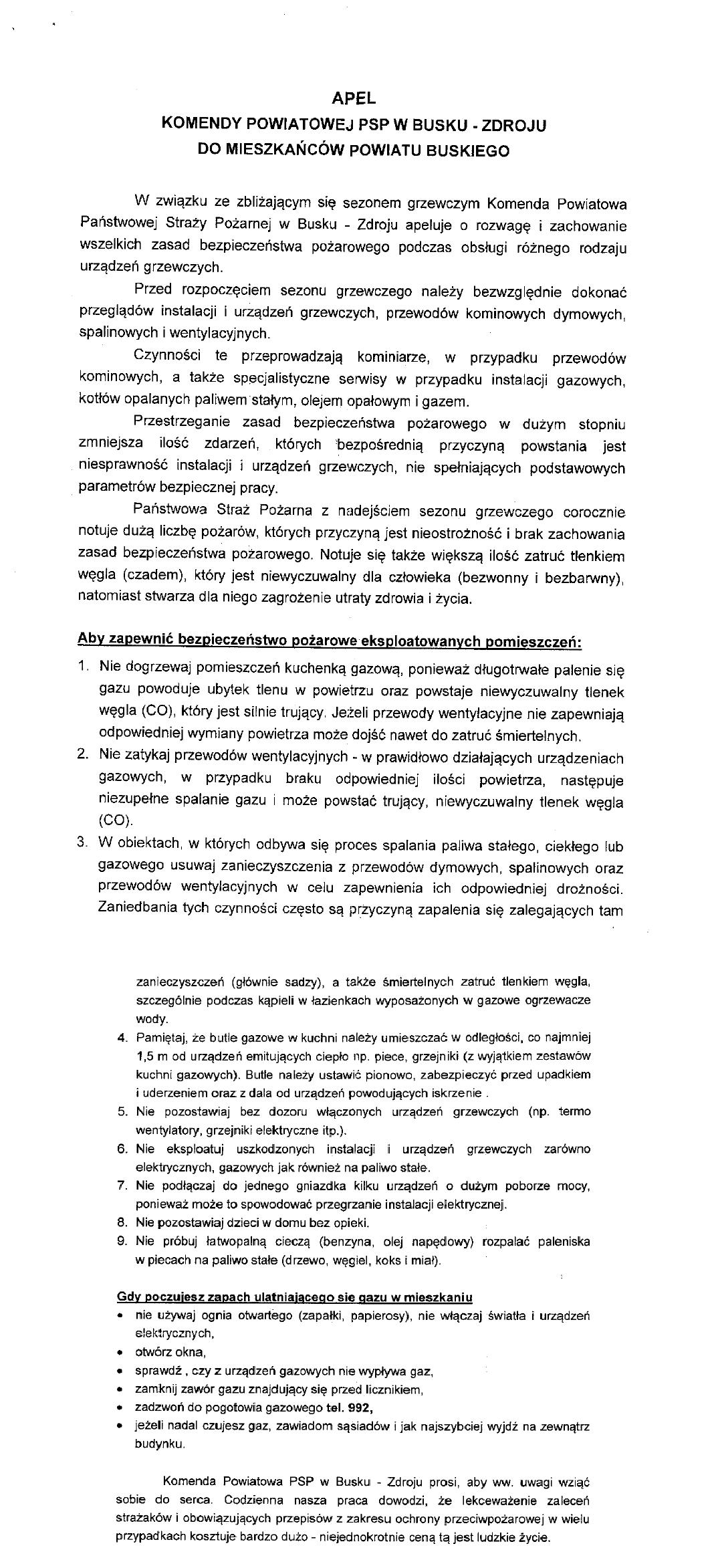apel_komendy_powiatowej.png