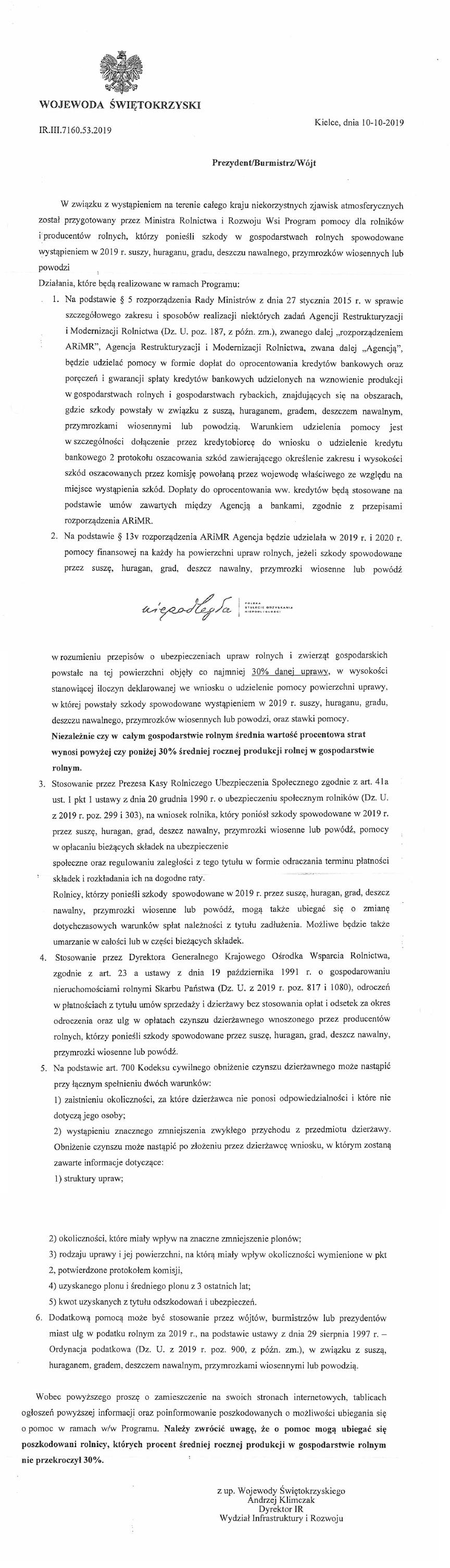 informacja_dla_rolnikow.png