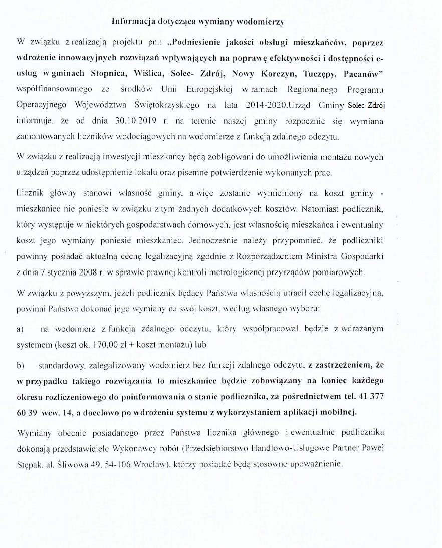 informacja_wodomierza.png