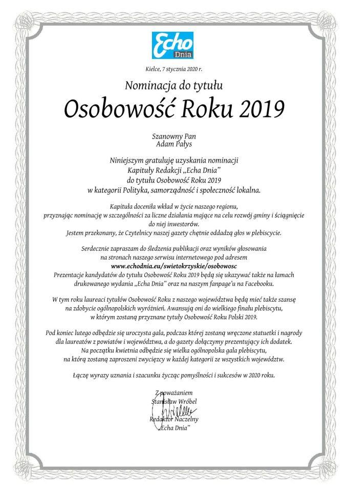 Nominacja_Adam_Palys_2020.jpg