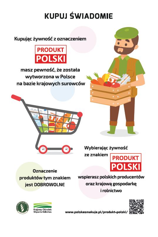 kupuj_swiadomie.png