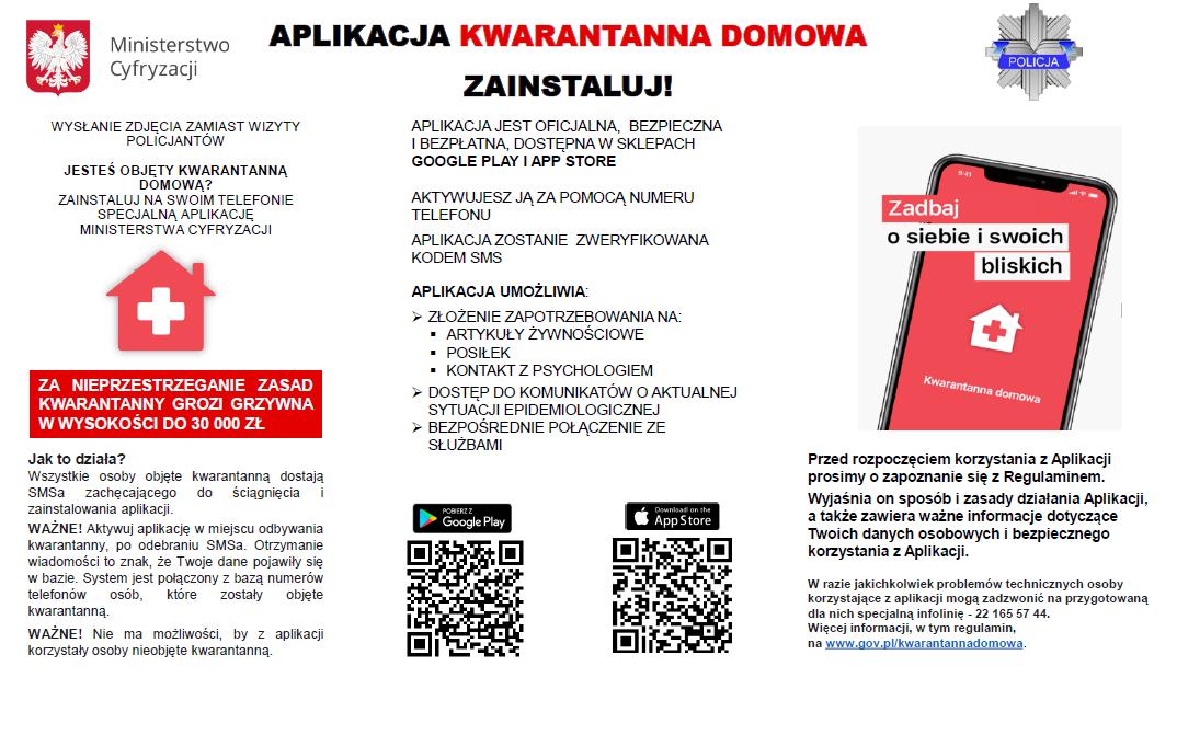 kwarantanna_ulotka.png