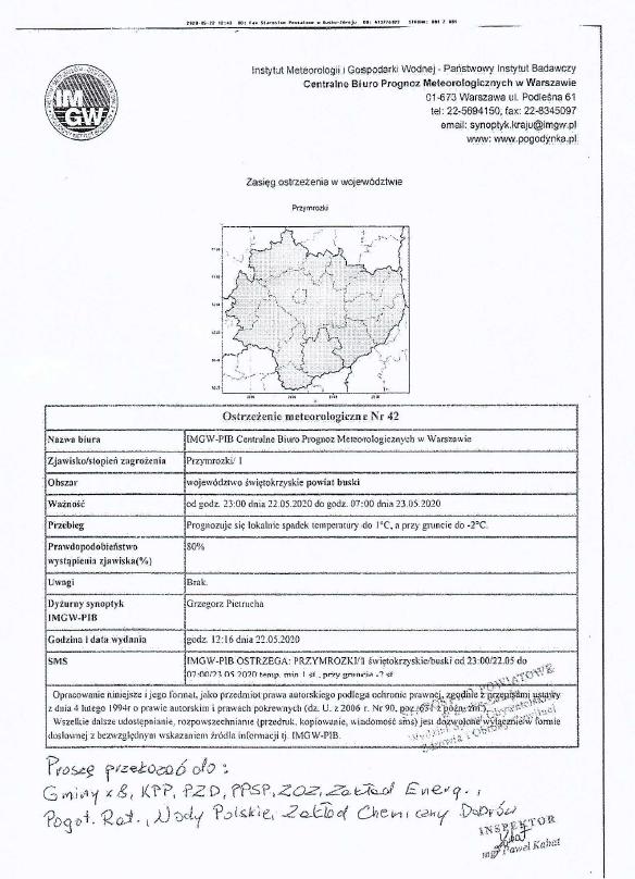 ostrzezenie_meteo_22_05_2020.png