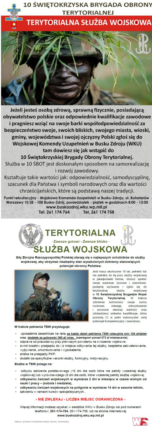 sluzba_przygotowawcza_20.png