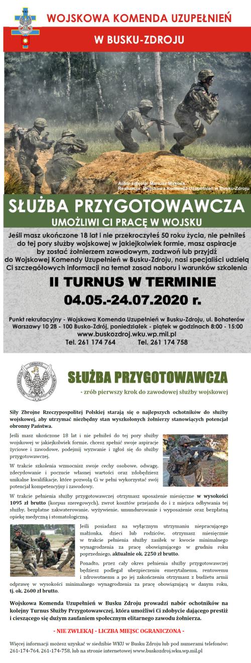 sluzba_przygotowawcza_20_1_1.png