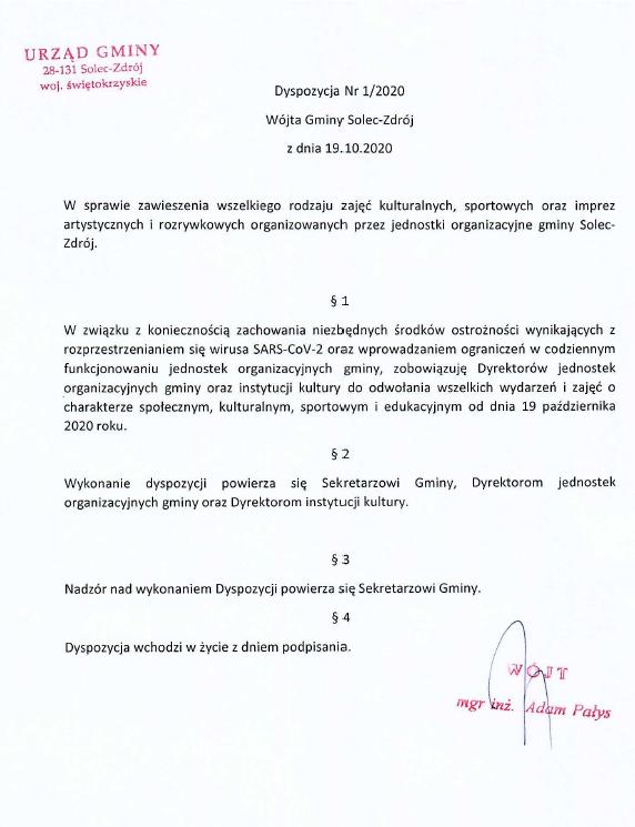 dyspozycja_01_2020.png