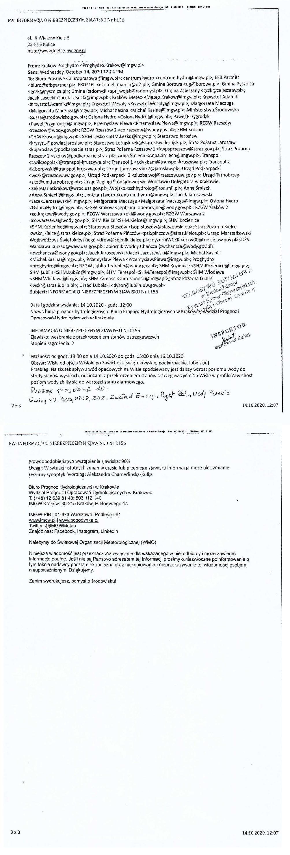 informacja_niebezpieczne_zjawisko_nr_I_156.png