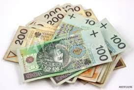 logo_banknot.png
