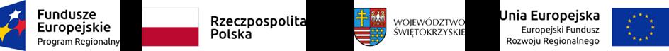 logos_rew.png