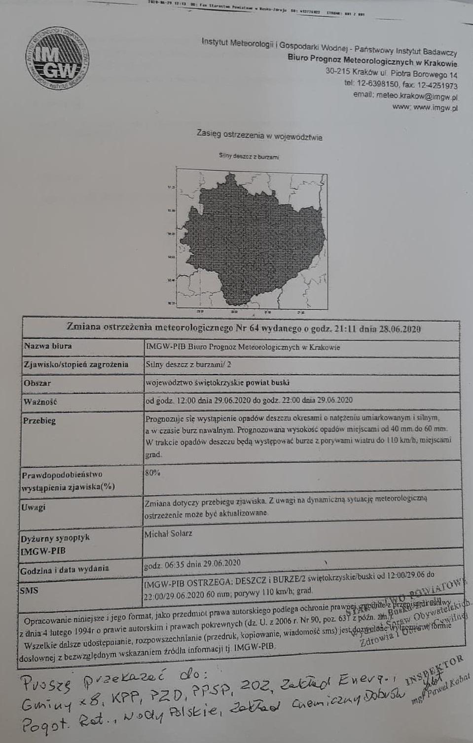 ostrzezenie_meteo_29_06_2020.jpg