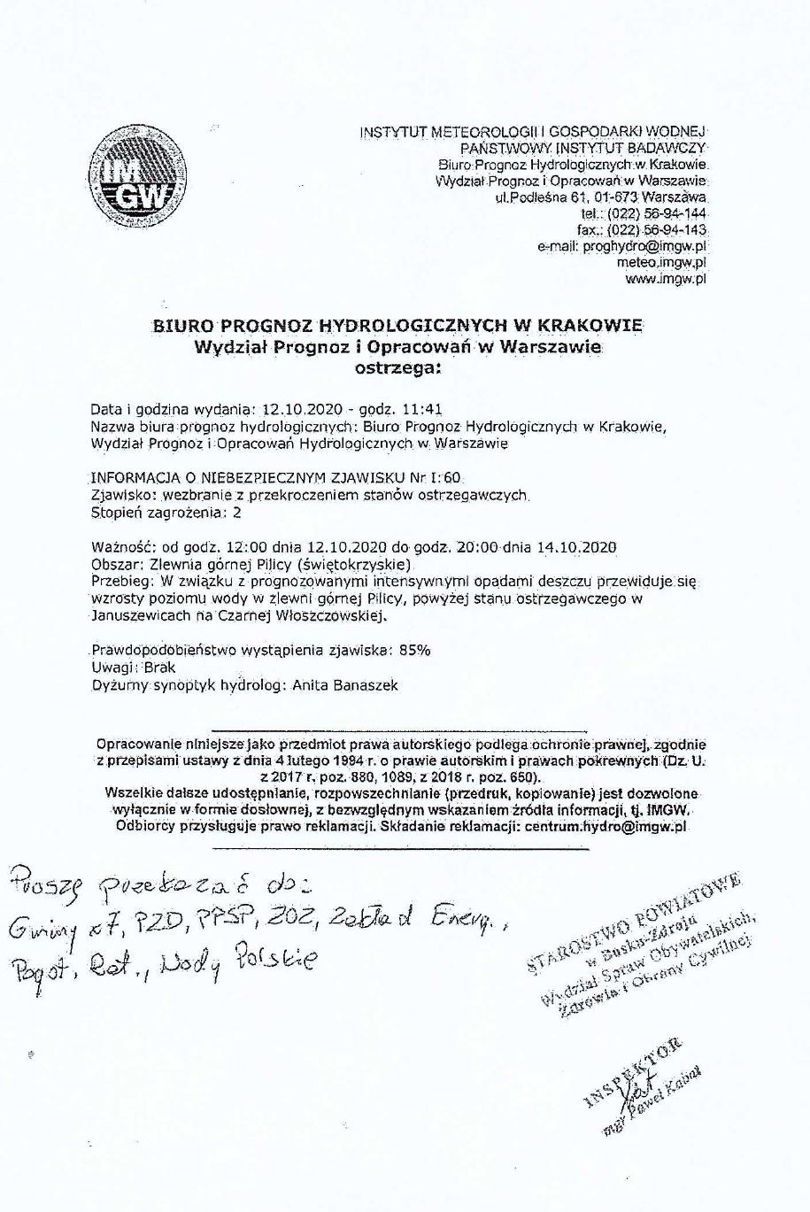 ostrzezenie_stany_hydrologiczne_12_10_2020.png
