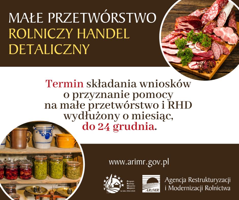 rhd_wydluzony.png