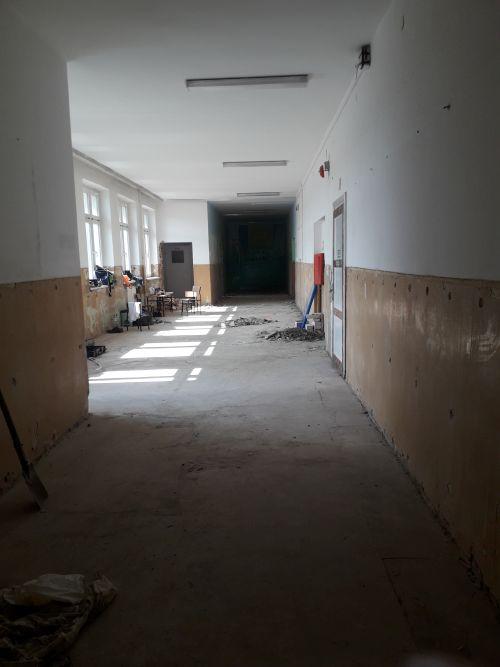 rozwoj_infrastruktury003.jpg
