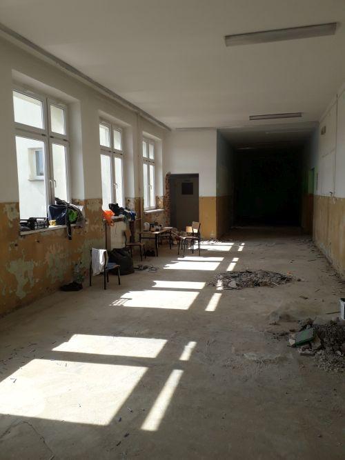 rozwoj_infrastruktury004.jpg