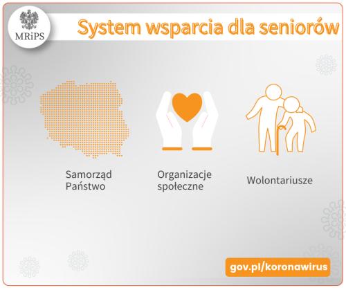 senior_3.png