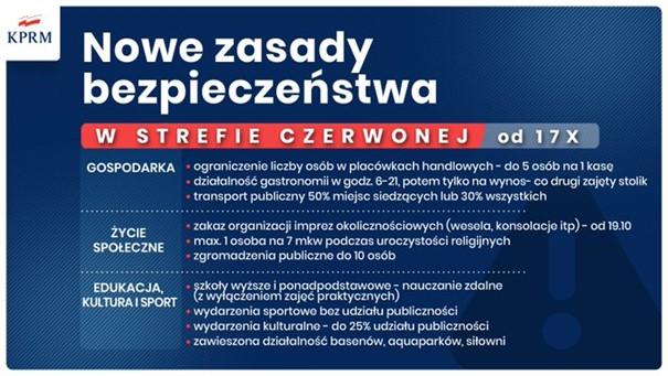 strefa_cz.jpg