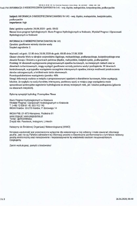strzezenie_41_26_06_2020.png