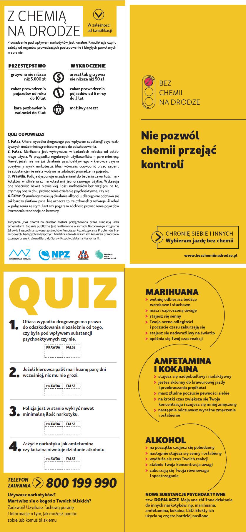 ulotka_bez_chemii.png