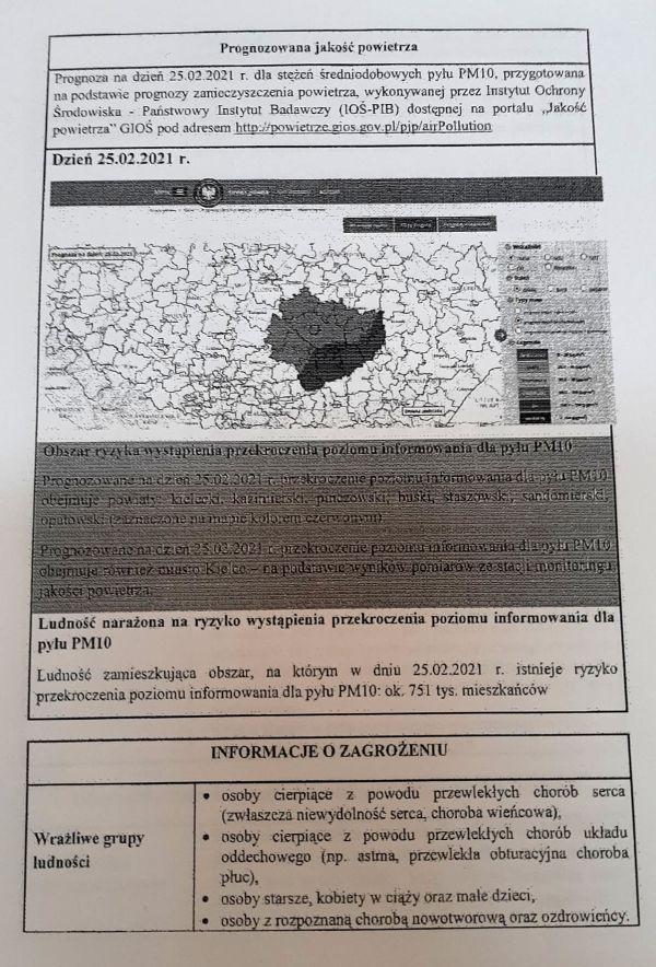 info_o_zagrozeniu.jpg