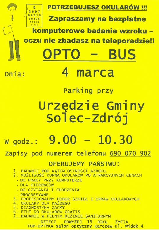 komputerowe_badanie_wzroku.png