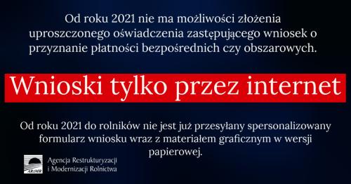 logotyp_wnioski_arimr_zm.png