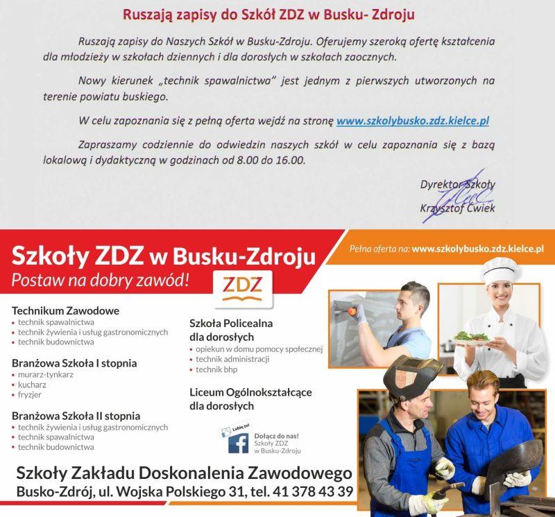 oferta_do_gmin_zm.jpg