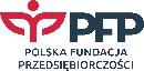 polska_przedsiebiorcza.jpg