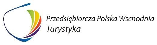 przedsiebiorcza_polska.jpg