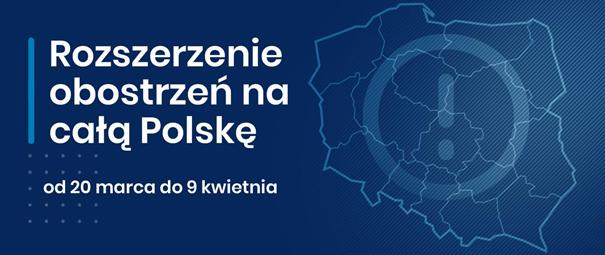 rozszerzenie_obostrzen.png