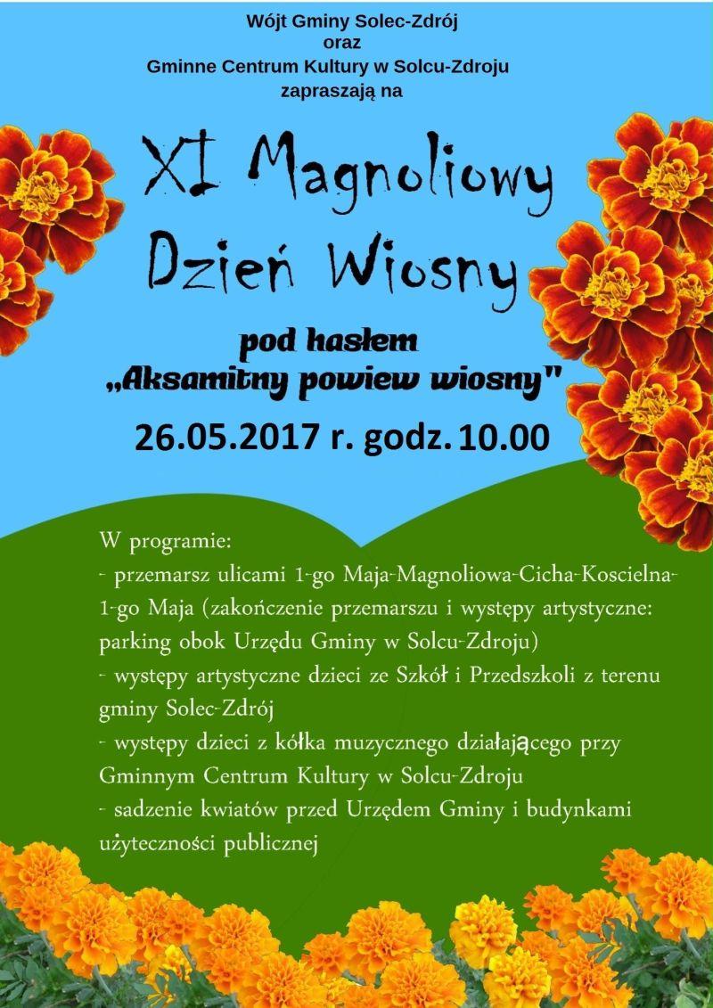 11_magnoliowy.jpg