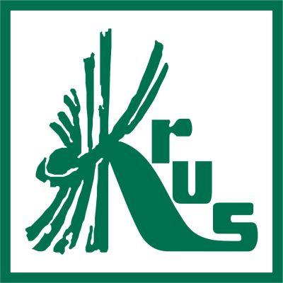 Logo_KRUS.jpg