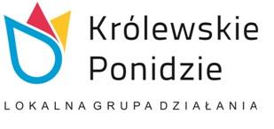 kliknij logo
