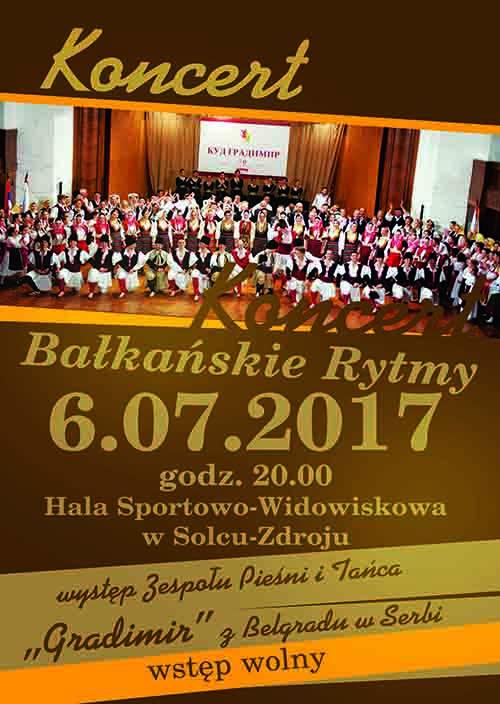 balkan_rytm.jpg