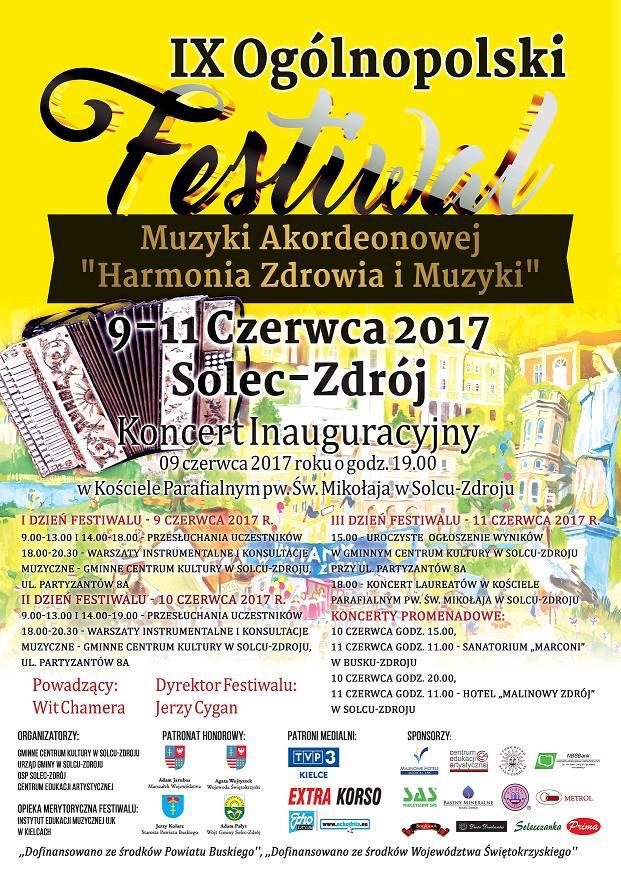 festiwal_17.jpg