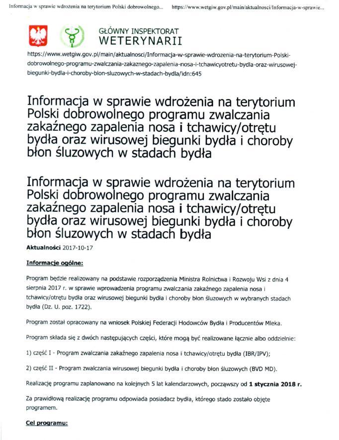 info_1.JPG