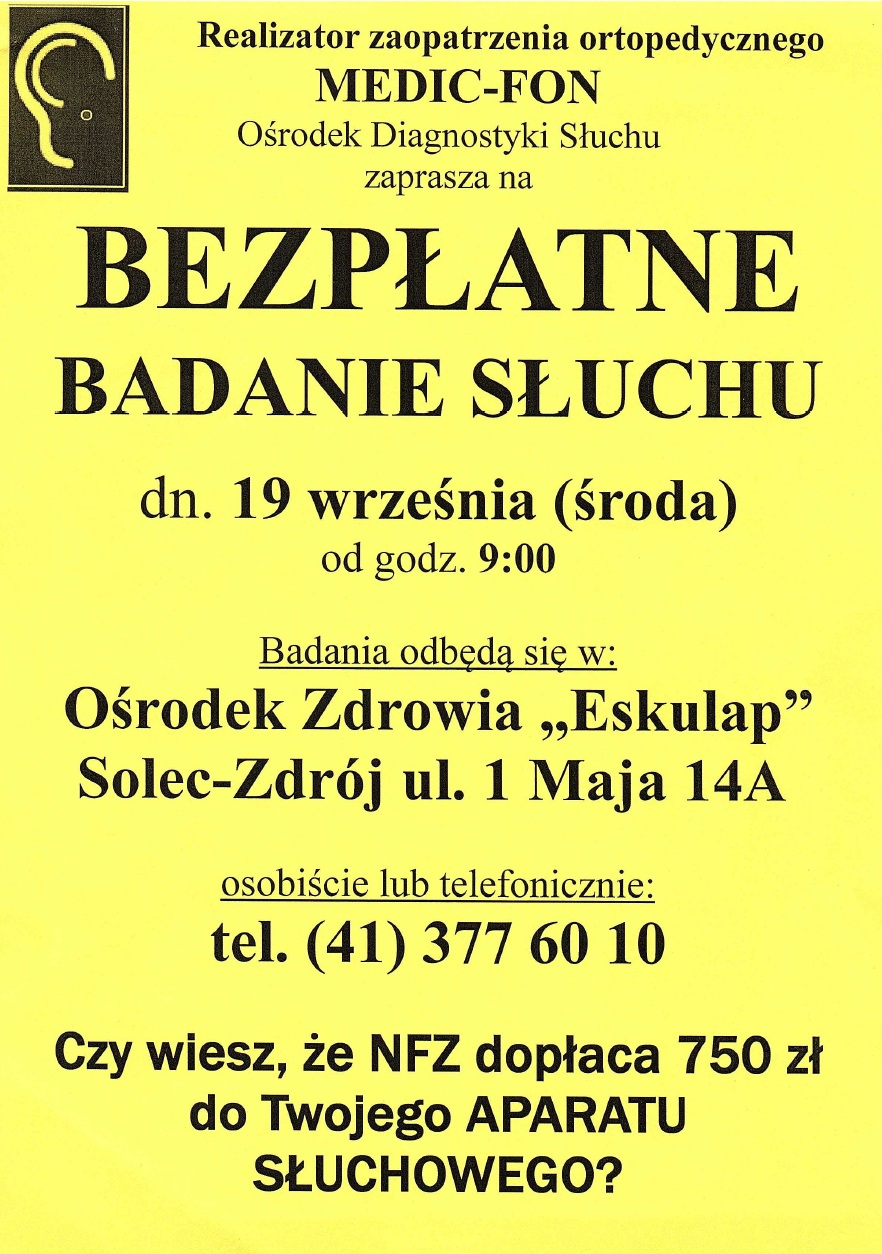 info_badanie_sluchu.jpg