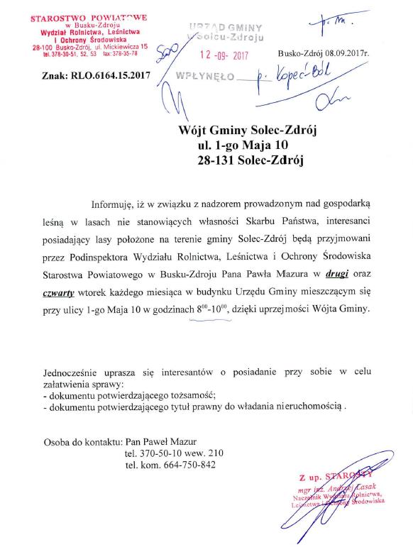 info_starosta.png