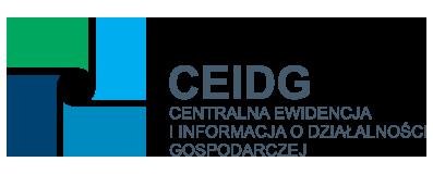 logo_ceidg.png