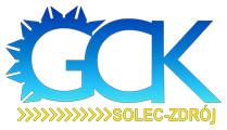 logo_gck.jpg
