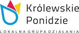logo_krolewskie_1.jpg