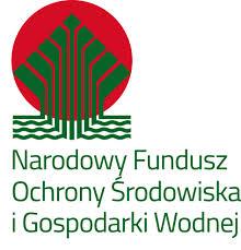 logo_nfo.jpg