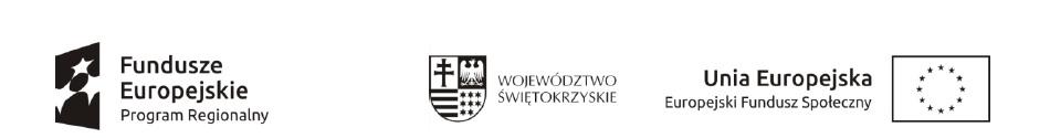 logo_pcprm_unia.jpg