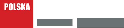logo_polska_zobacz.png