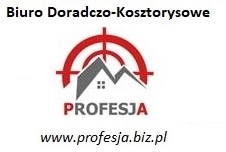 logo_profesja.jpg