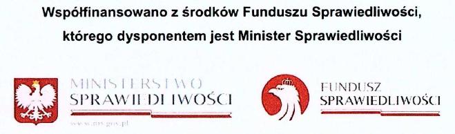 logo_srodki_fundusz.png