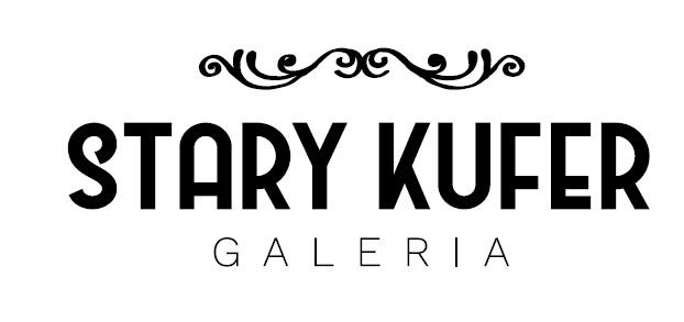 logo_stary_kufer.jpg